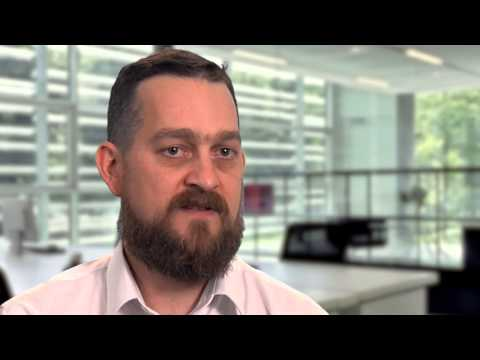 Enterprise Priority Support Helps HDR Better Leverage Autodesk Technology