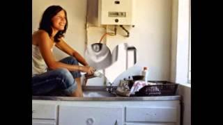 0966019263) Trung tâm bảo hành sửa chữa máy nước nóng quận 12 , sửa máy lạnh quận quận12 ,
