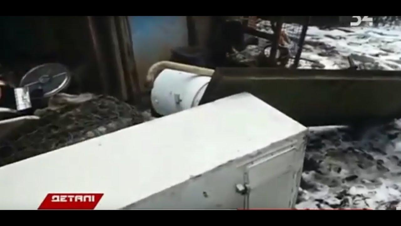 Пункт приема металла в Крутое стоимость килограмма металлолома в Рошаль