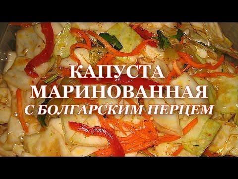 перцы фаршированные мясом и рисом, рецепт приготовления