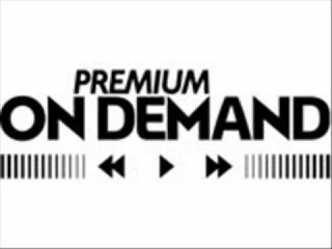 Mediaset premium on demand soundtrack youtube for Premium on demand