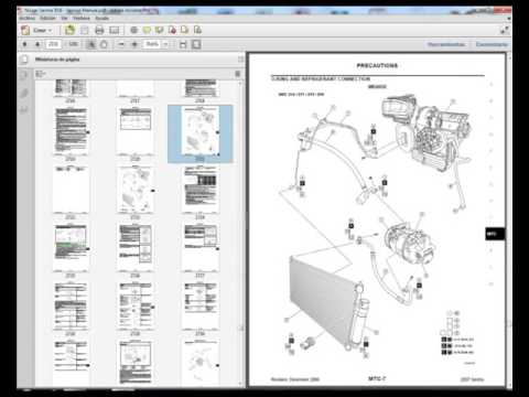 Nissan sentra b16 workshop service repair manual youtube nissan sentra b16 workshop service repair manual sciox Gallery