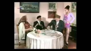 Deda Tripko najbolje scene
