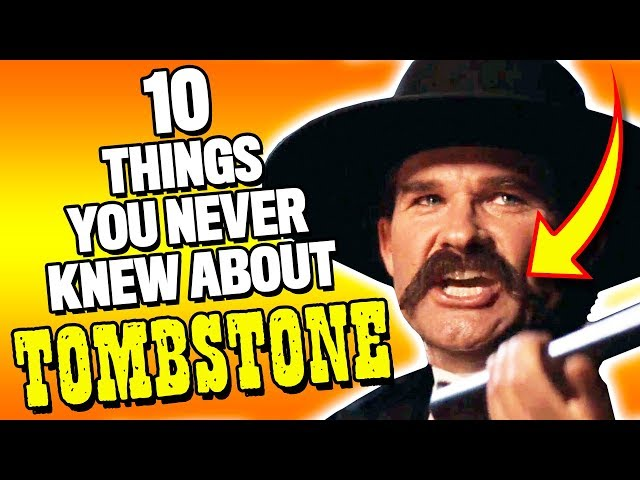 d333a075a2193 10 Tombstone Facts You Never Knew Until Now