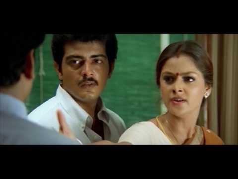 Vaali - Best Scenes | Bayshore