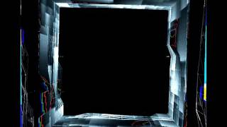deadmau5   eborts music video