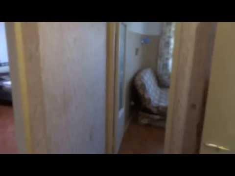 квартиры посуточно в Вологде на октябрьской 27