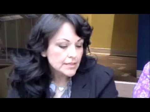 Minesota Historical Society Interview.flv
