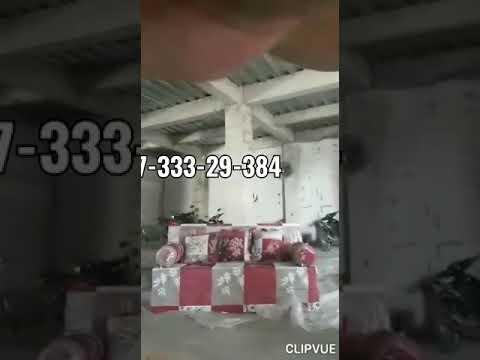 distributor-sofabed-inoac-di-kediri,-wa:0857-333-29-384
