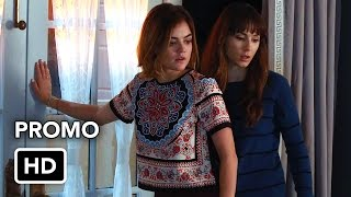 "Pretty Little Liars Season 6 Episode 15 ""Do Not Disturb"" Promo (HD)"