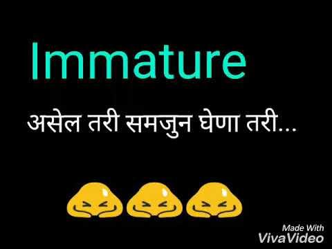 Dhyani Mani Chintamani WhatsApp status
