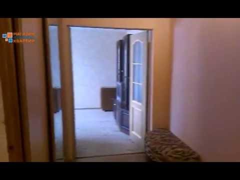 2 комнатная квартира в Салавате, 8-917-35-55-144