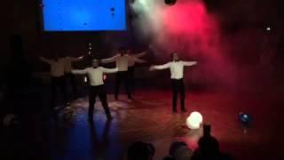 Dance Show Baku