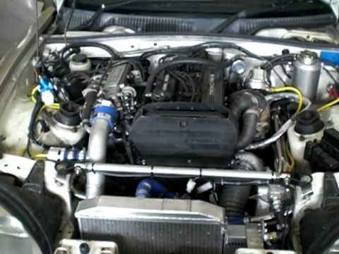Hqdefault on How A Car Engine Works