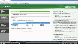 как настроить Wi-Fi TP-Link(, 2013-05-27T10:55:17.000Z)