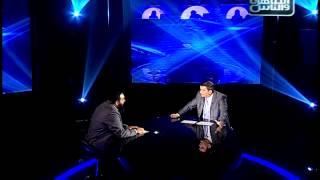 حلقة عن زنا المحارم والعشوائيات - الجزء الأول في أجرأ الكلام مع طوني خليفة