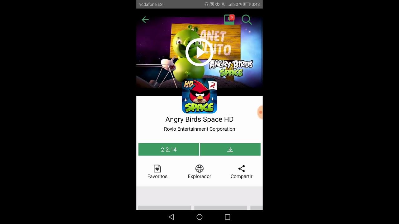 Descargarte Juegos Gratis En Android De La App Youtube