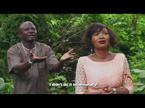 Asiwaju Part 3 - Yoruba Latest 2018 Movie Now Showing On Yorubahood