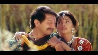 Aati Hai To Chal - Saat Rang Ke Sapne 1080p By DR.SUMAN MIRZA