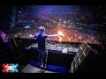 Martin Garrix Amsterdam Music Festival 2014 Only Drops