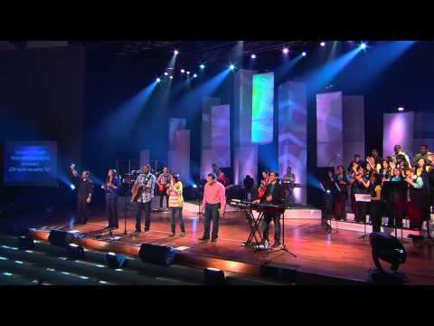 Yahweh [Sovereign Grace Music]