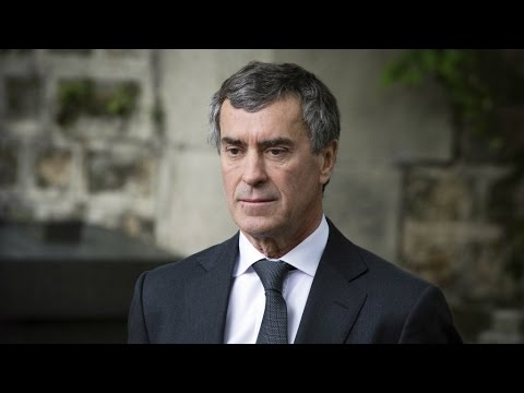 Cahuzac Tax Evasion Scandal: What about Andorra and Monaco?