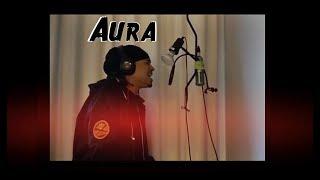 Ozuna - Proximos Estrenos - Video Preview 4