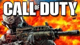 call of duty funny moments with the crew buffalo nickels legion rage and more