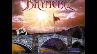 Khymera- Borderline