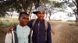 Bengali Father & Son 2019 - Funny Story By Sam
