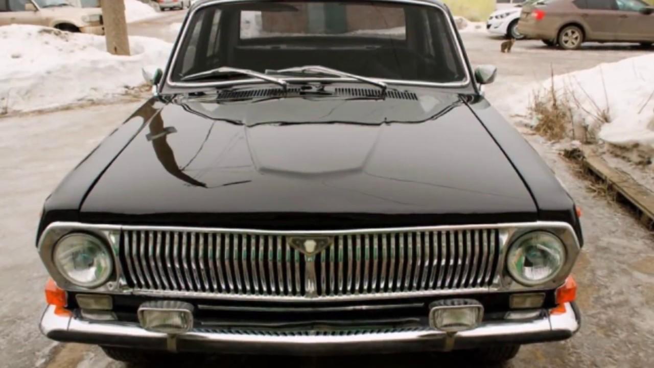 М-1 (автомобиль) — Википедия