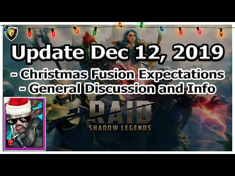 raid-shadow-legends-|-update-dec-12,-2019-|-christmas-fusion-expectations-+-general-discussion