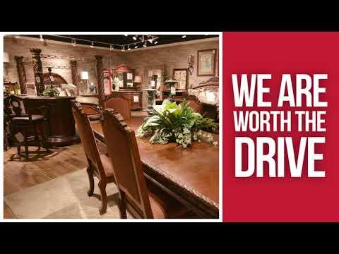 Baixar Underpriced Furniture Download Underpriced Furniture Dl