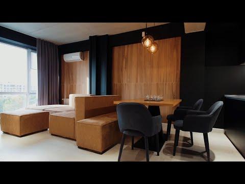 interior-design-|-shapes-|-concrete-ceiling-|-apartment-by-sermindes