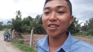 Bán Đất Nền Siêu Rẻ 784m Xã Suối Hiệp Cho Nhà Đầu Tư Đất Nền Diên Khánh