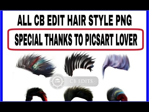 Hair Style Editing Images Hairstyleshaircuts