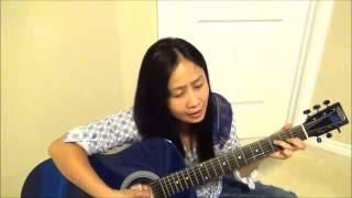 Hoa Trinh Nữ (guitar cover)_TT
