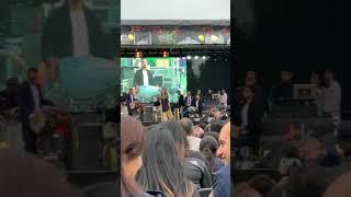 Nooran Lal Den Haag