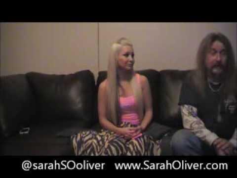 Download Sarah SO Oliver Bad Girls All Star Battle ep 2 Give Me the Money Honey