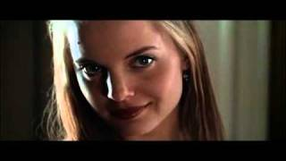 American Beauty trailer
