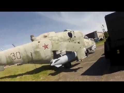 Чкаловский Аэродром самолёты,вертолёты