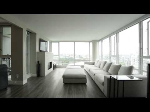 Renovation Contractors Vancouver BC