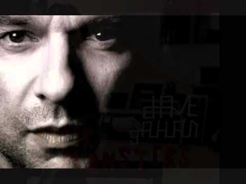 Dave gahan -Paper Monsters- (2003) Ingles- Español