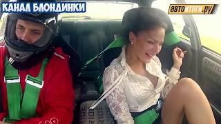 ПРИКОЛ №39 Лучшие приколы 2016. Ржака до усрачки
