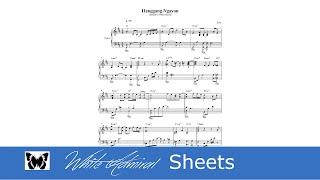 Hanggang Ngayon - Kyla (Piano Solo)