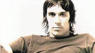 John Cale - Taking Your Life In Your Hands (M:Fans version)