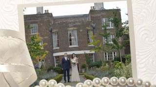 MERTON  REGISTER OFFICE PRICES WEDDING PHOTOGRAPHY PHOTOGRAPHS PHOTOGRAPHERS Thumbnail