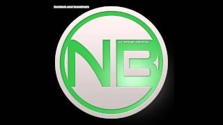 Piano ballad Hip Hop Instrumental New 2013