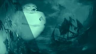 Jackson Browne  -  Somebody's Baby(HQ/HD video) + lyrics