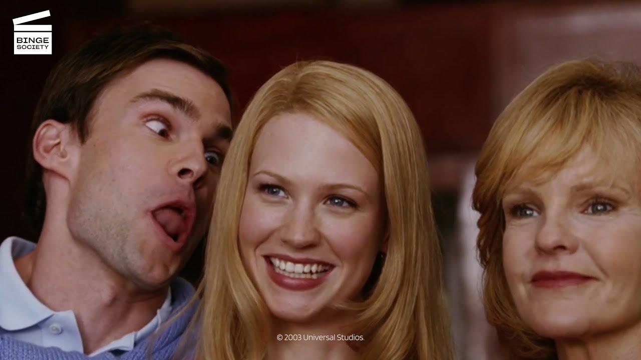 Download American Pie 3 - Marions-les ! : Stifler le gentleman CLIP HD